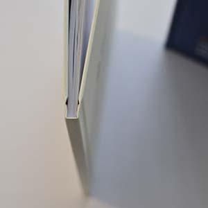 Tvrdé desky s digitální ražbou 7